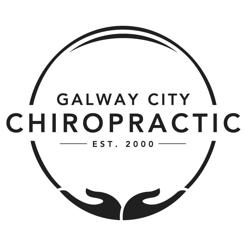 City-Chiropractic-2.jpg