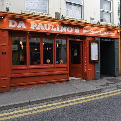 Da-Paulinos-12.jpg