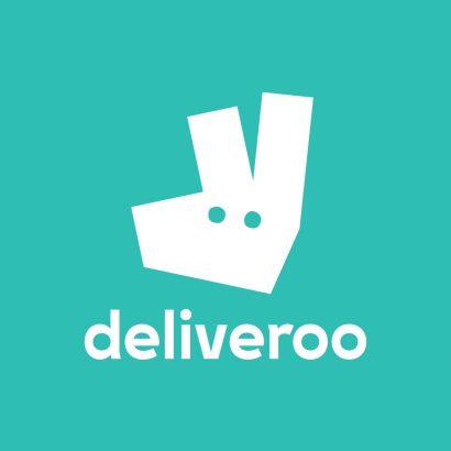 Deliveroo-1.jpg