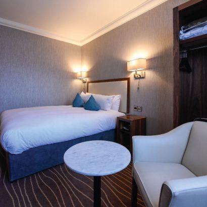 Eyre-Square-Hotel-3.jpg