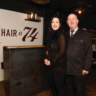 Hair-74-2.jpg
