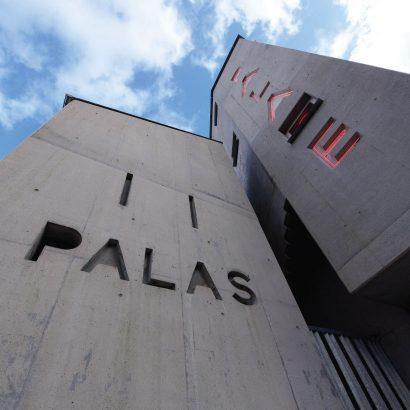 Palas-8.jpg