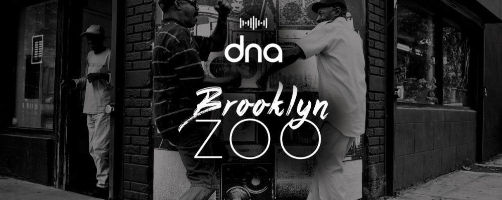 Картинки по запросу brooklyn zoo
