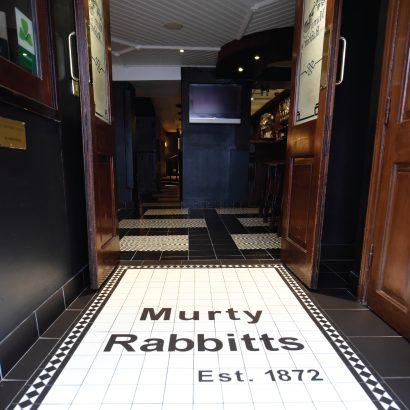 Murty-1.jpg