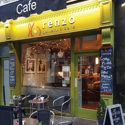 Renzo-Cafe-1.jpg