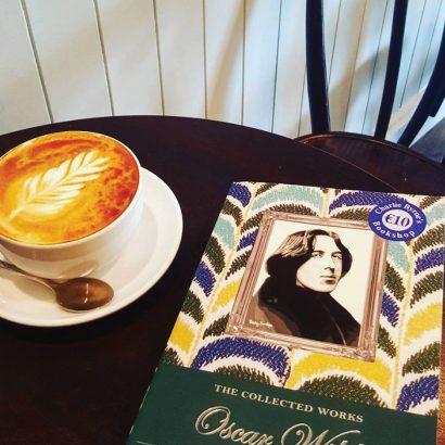 Renzo-Cafe-3.jpg