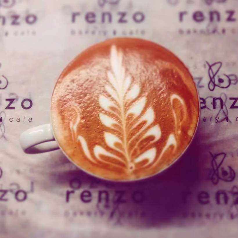 Renzo-Cafe-8.jpg