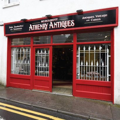 Athenry-Antiques-10.jpg