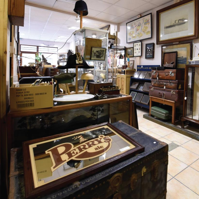 Athenry-Antiques-11.jpg