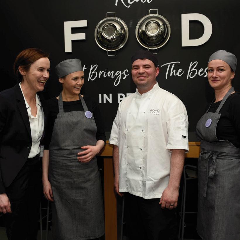 Foodspace-10.jpg