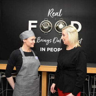 Foodspace-12.jpg