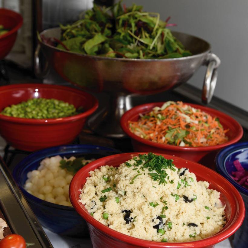 Foodspace-13.jpg