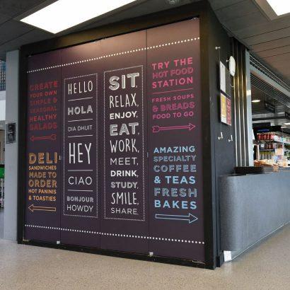 Foodspace-3.jpg