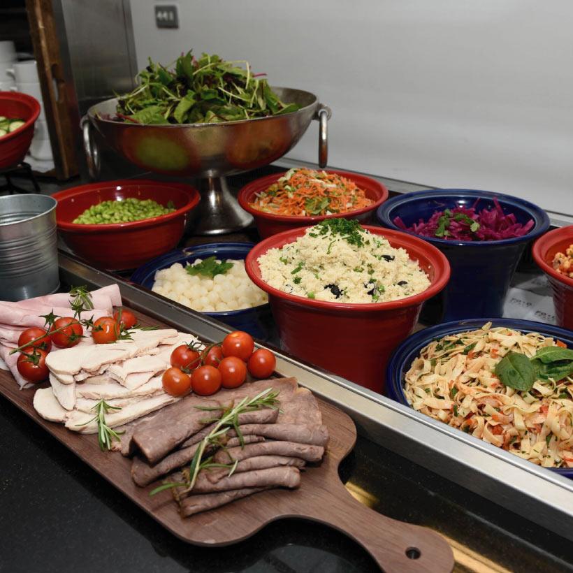Foodspace-7.jpg