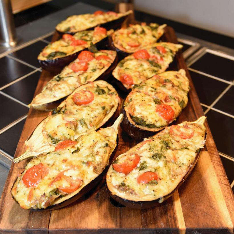 Foodspace-8.jpg