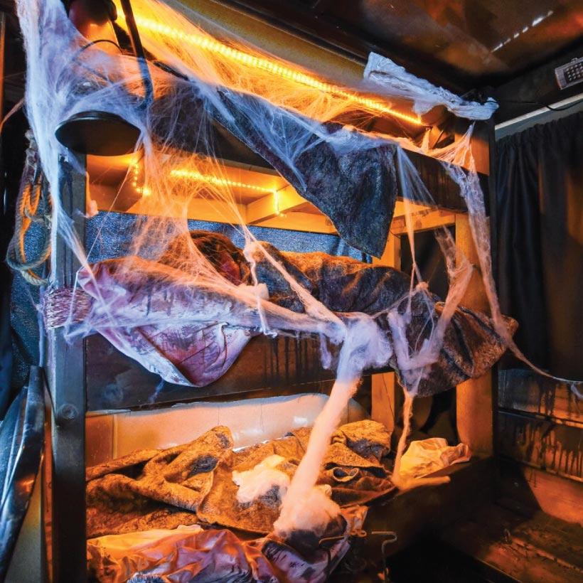 Ghostdigger-6.jpg