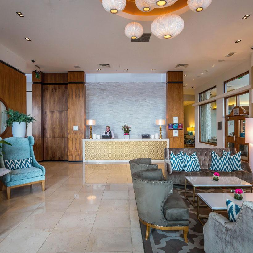 Loughrea-Hotel-1-1.jpg