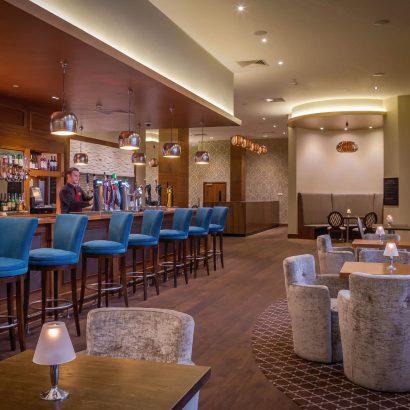 Loughrea-Hotel-2-1.jpg