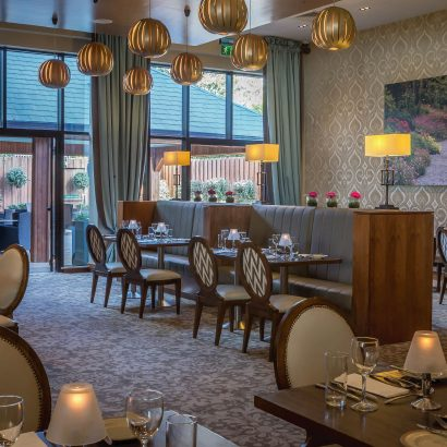 Loughrea-Hotel-3-1.jpg