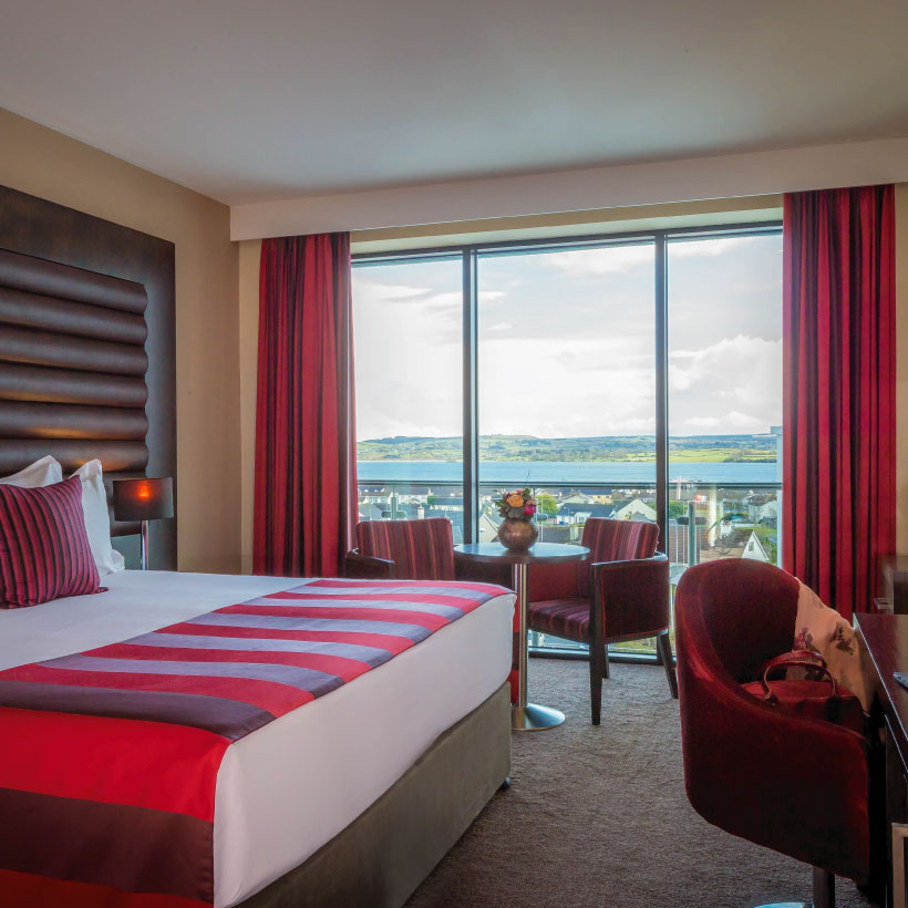 Loughrea-Hotel-5.jpg