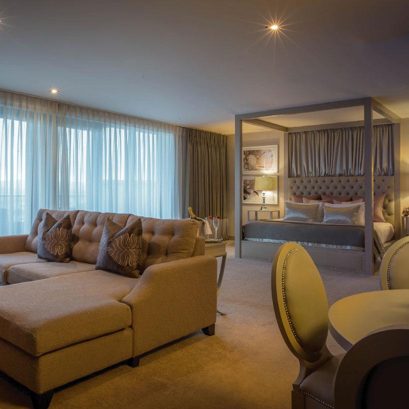 Loughrea-Hotel-6.jpg