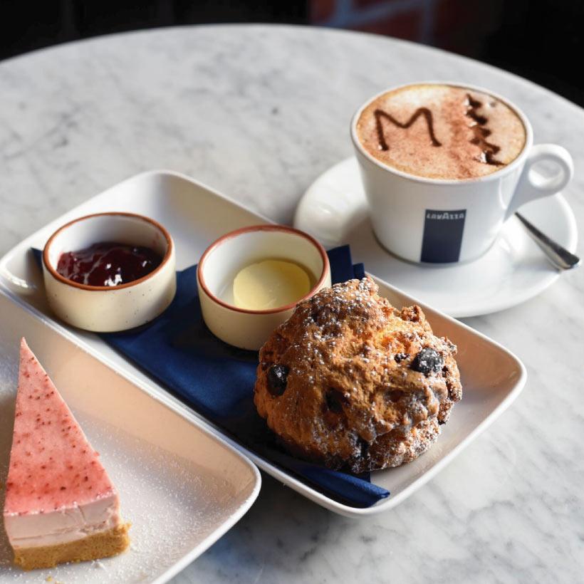 Merchant-Cafe-4.jpg