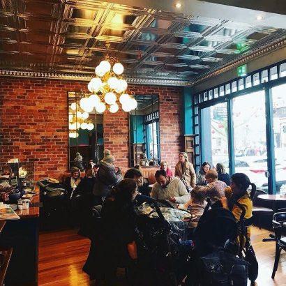 Merchant-Cafe-7.jpg