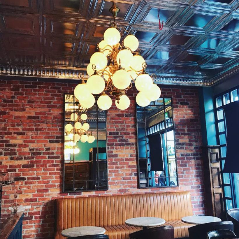 Merchant-Cafe-9.jpg
