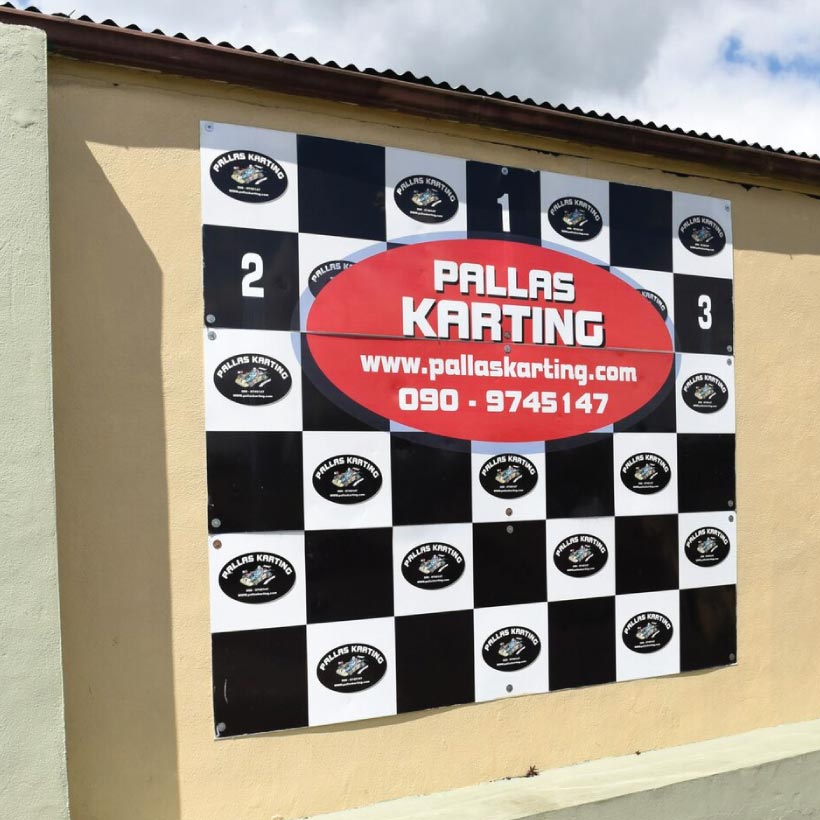 Pallas-Karting-3.jpg