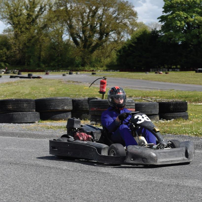 Pallas-Karting-Main