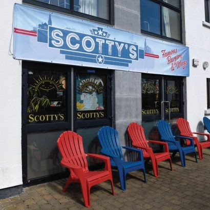 Scottys-1.jpg