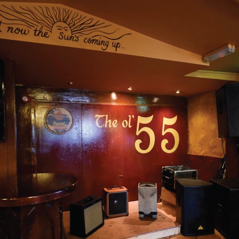 The-Ol-55-1.jpg