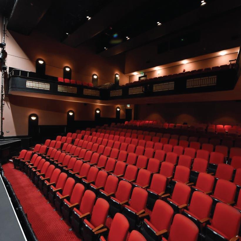 Town-Hall-Theatre-2.jpg