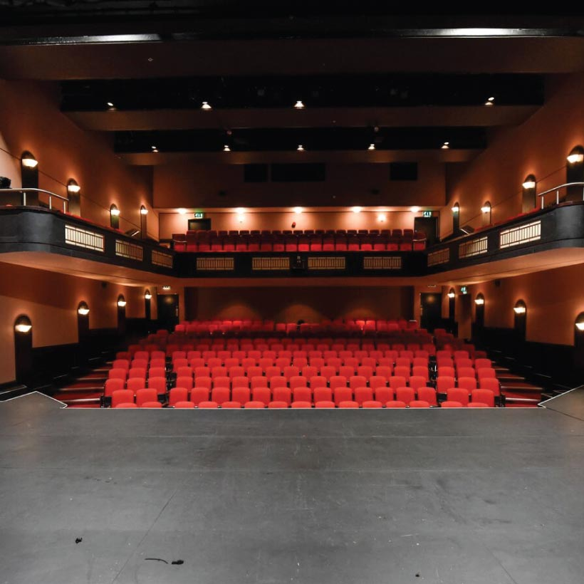 Town-Hall-Theatre-3.jpg
