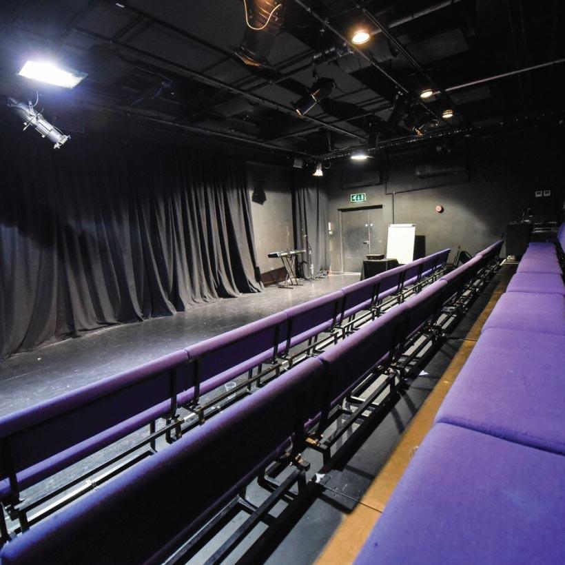 Town-Hall-Theatre-4.jpg