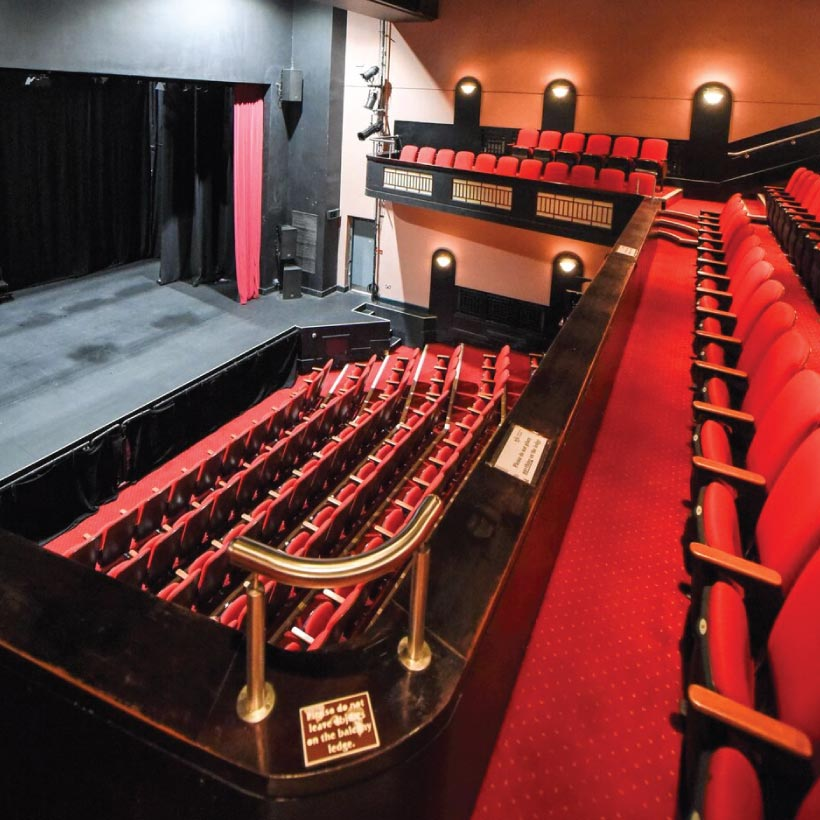 Town-Hall-Theatre-5