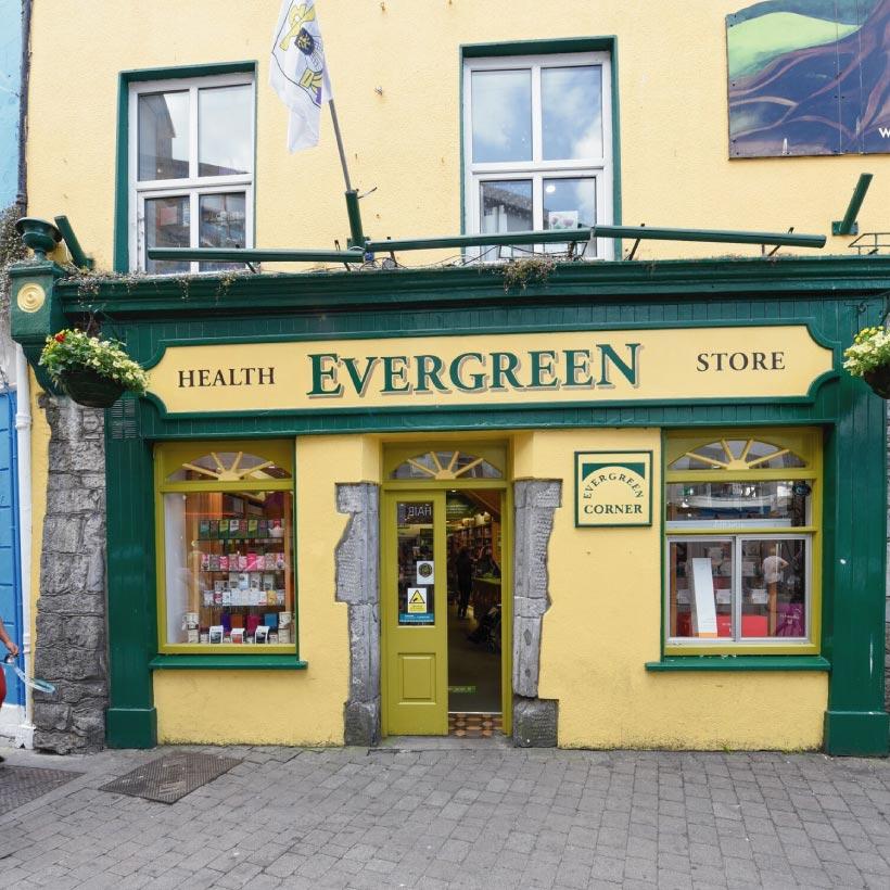 Evergreen-9.jpg