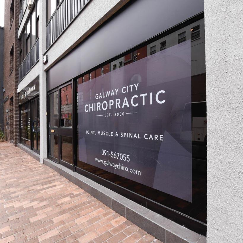 Galway-City-Chiropractic-2.jpg