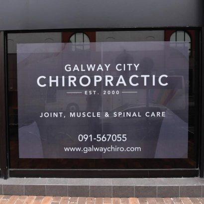 Galway-City-Chiropractic-3.jpg