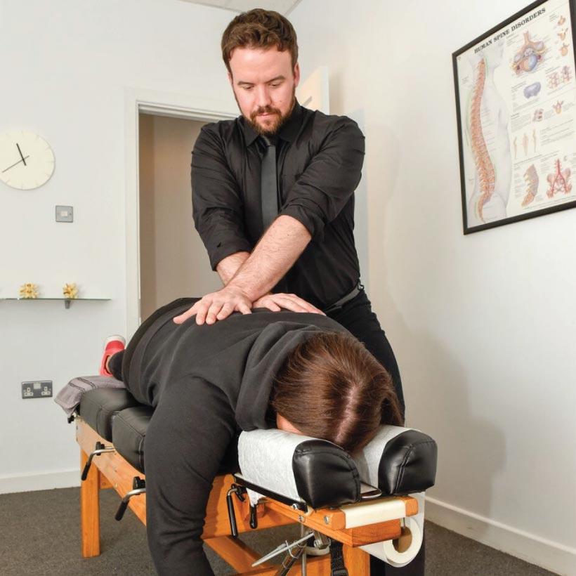 Galway-City-Chiropractic-7.jpg