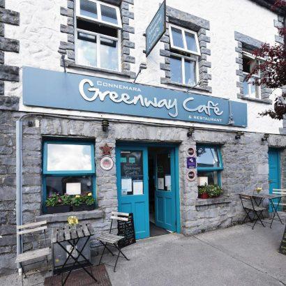 Greenway-1.jpg