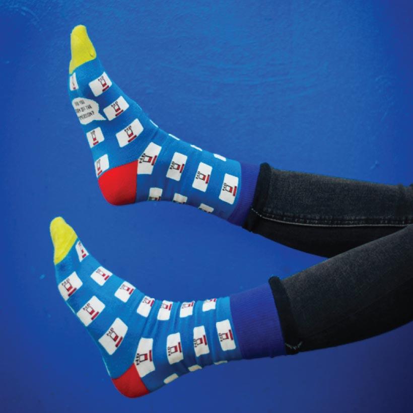 Irish-Socksciety-1.jpg
