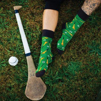 Irish-Socksciety-5.jpg