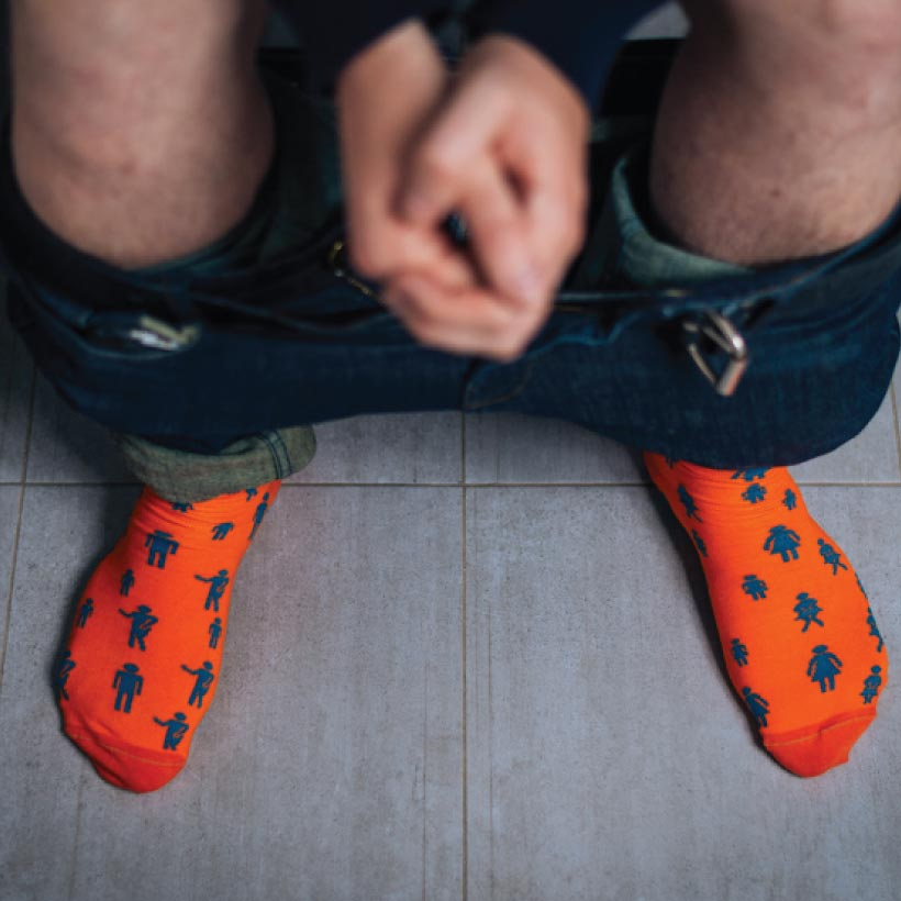 Irish-Socksciety-6.jpg