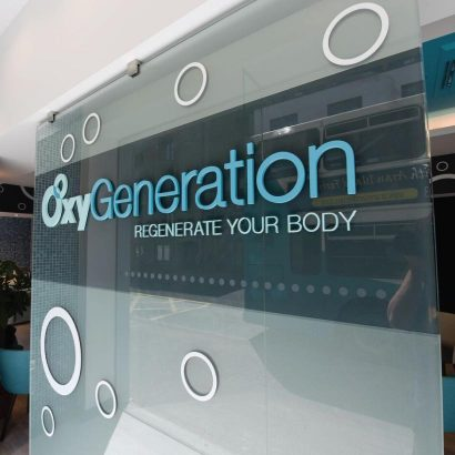 Oxygeneration-7.jpg