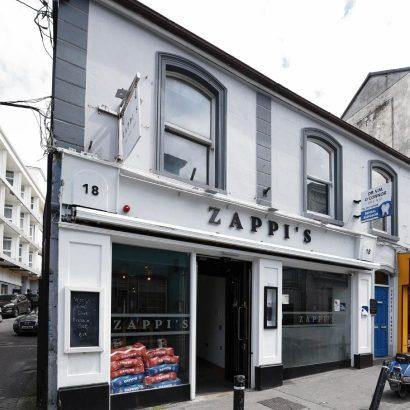 Zappis-4.jpg