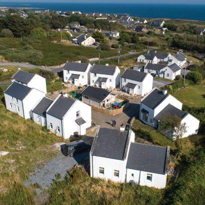 Galway-Coast-1.jpg