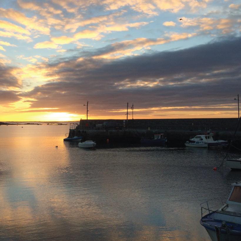 Galway-Coast-10.jpg