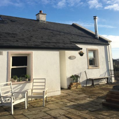 Galway-Coast-4.jpg