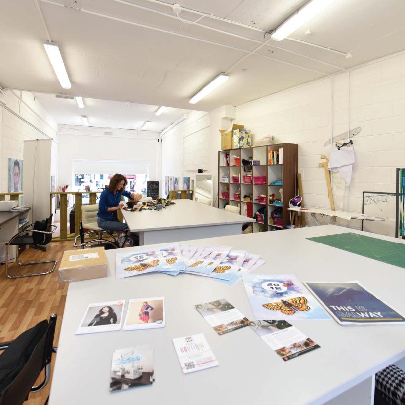 Galway-Designers-10.jpg